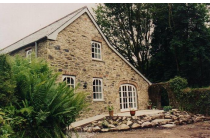 Extension & renovation - Narberth