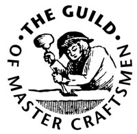 Guild of master craftsman